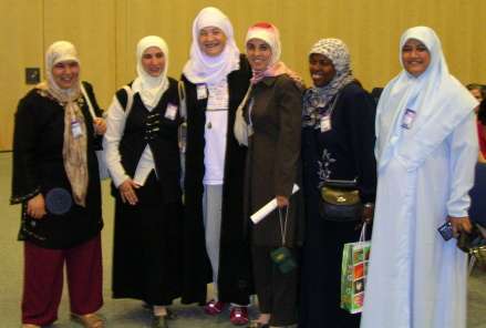 quant tariq ramadan trs sollicit et sur la voie des etats unis o il va occuper durant la prochaine anne universitaire une chaire rpute - Mariage Mixte Islam Tariq Ramadan