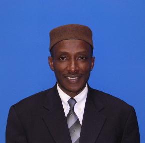 Rencontre rwanda