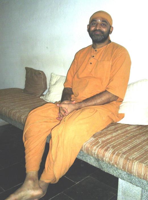 Jaggi vasudev wife died religioscope india the engineering of