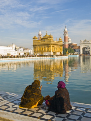 golden temple wallpaper free download. wallpaper The Golden Temple,