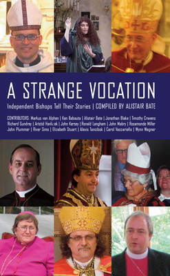 0527_strange_vocation