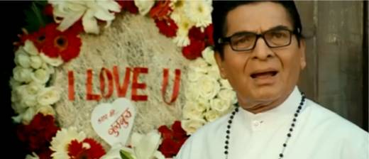 India: Catholics protest their portrayal in Bollywood films
