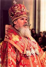 alexei-ii-patriarch-01