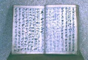 otaiya-book