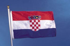 0150_croatie