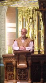 rowan_williams_2002_pulpit
