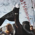 Analyse: le phénomène jihadiste en Tunisie