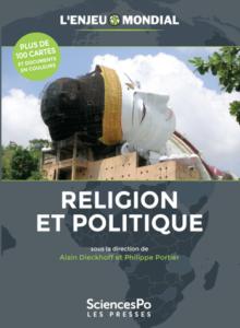 Livre: religion et politique – quand le religieux redevient public