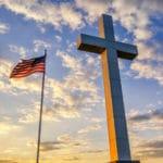 États-Unis: quelques tendances sociales et religieuses selon les enquêtes d'un groupe de recherche évangélique